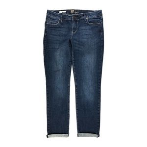 Kut from the Kloth 8 Katy Boyfriend Jeans